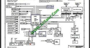 X1 Corbon 4th Gen LMQ-1 12298-2 schematic