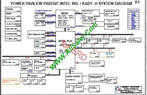 DAG37DMBAD0 schematic