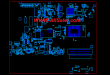 DANZ8AMB6C0 Boardview