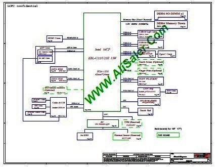 Lenovo IdeaPad 320-14IKB