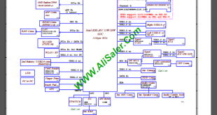 la-d562p schematic