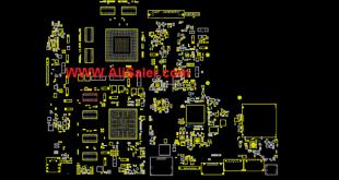 ASUS X541SC Rev2.0