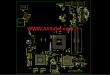 Acer Aspire S3-951 10267-4 boardview