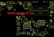 LA-H901P boardview