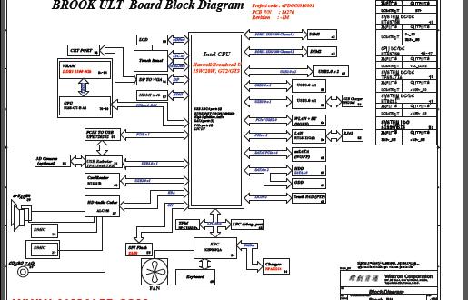 14276-1M schematic