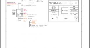 texet tm-9741 schematic