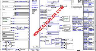 Lenovo V130-15IKB schematics